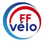 Fédération Française de Cyclotourisme - Amplitude Assurances