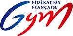 Fédération Française de Gymnastique - Amplitude Assurances