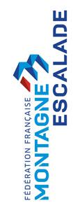 Fédération Française de la Montagne et de l'Escalade - Amplitude Assurances