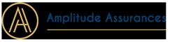 Amplitude Assurances - Céline GOMIS / Philippe GARRIGUES